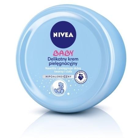 face cream for kids