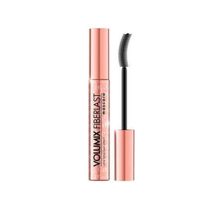 Eveline Volumix Fiberlast Ultra False Lash Effect Mascara 10ml