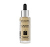 Eveline Liquid Control Mattifying Drops Face Foundation Rose Beige 32ml