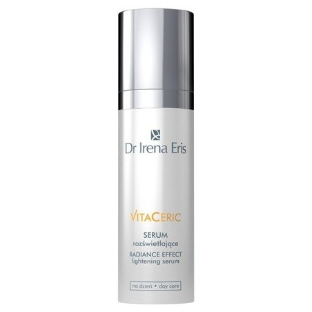 Dr Irena Eris Radiance Effect Lightening Serum 30ml