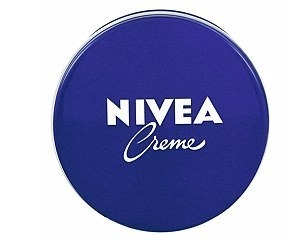 NIVEA FACE CREAM 50ML