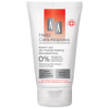 AA Help Atopic Complexion Cream-Gel Cleanser 150ml