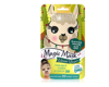 EVELINE MAGIC MASK CUTE LLAMA QUEEN MATTIFYING 3D SHEET 1 pcs