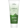 L'BIOTICA Jungle Intensively Moisturising Conditioner For Hair With Amazonian Acai And Pequi Oil - 200 ml