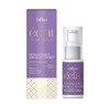 L'Biotica Eclat Glow rejuvenating face serum for day and night 15 ml