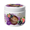 Mask for dry hair FIGA AND BERRY ACAI 500 ml