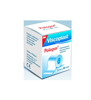 Polopor Viscoplast adhesive patch 5m x 50mm