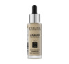 Eveline Liquid Control Mattifying Drops Foundation Podkład Do Twarzy Light Vanilla 32ml